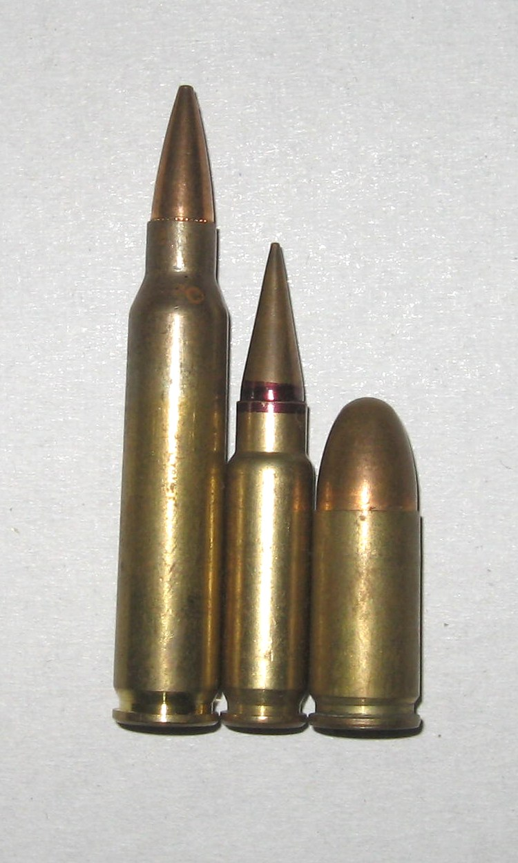 Ps90 For Sale >> P90 Ammo | www.pixshark.com - Images Galleries With A Bite!